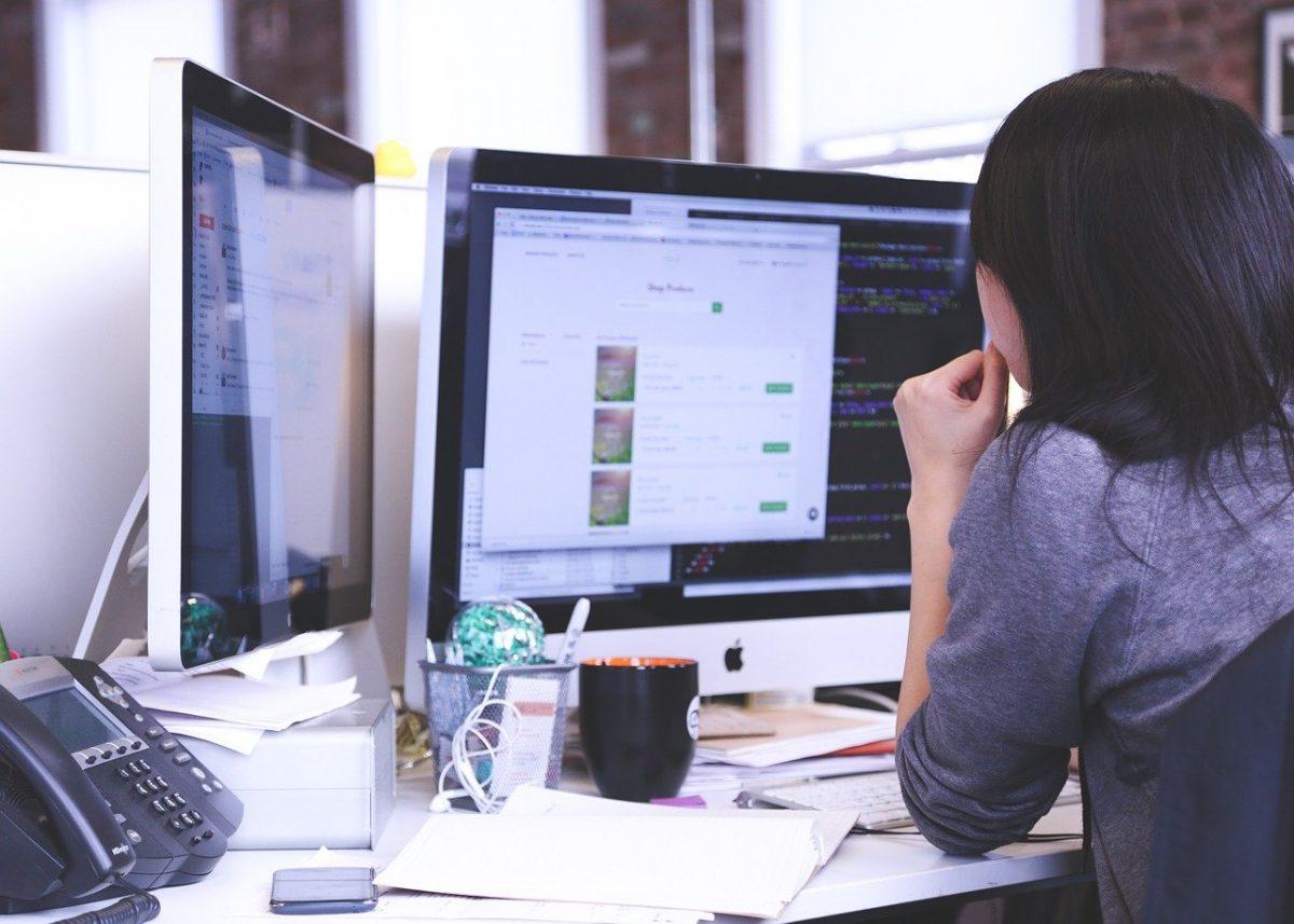 company productivity using Google Calendar