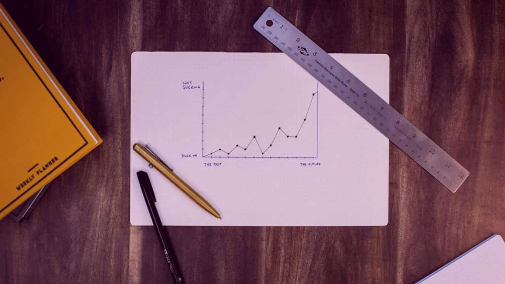what is productivity and how to become more productive
