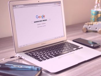 Google Docs Tricks that almost nobody knows